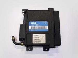 Volvo / Renault B18FT de-restricted ECU modification - EFI-Parts.co