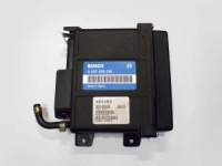 Volvo / Renault B18FT de-restricted ECU