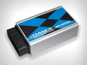 omex 600 fuel injection ecu efi parts co uk connectors