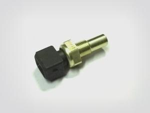 Universal coolant or oil temperature sensor 1/8 NPT - EFI