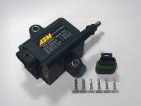 AEM High performance smart coil (inbuilt ignitor) - EFI ... Aem Cop Wiring Diagram on