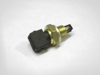Universal air temperature sensor M12x1.5mm