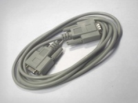 Serial lead for Omex, Adaptronic, MegaSquirt and others
